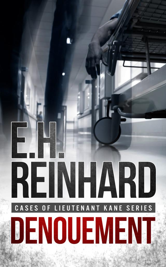 Denouement - E.H. Reinhard